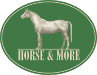 Horse & More